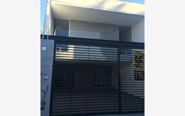 Foto de casa en venta en  n/d, la cieneguita, oaxaca de ju?rez, oaxaca, 1688880 No. 01