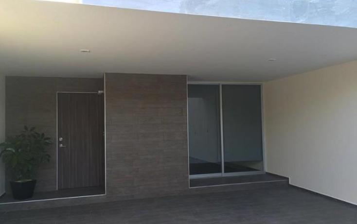 Foto de casa en venta en  n/d, la cieneguita, oaxaca de ju?rez, oaxaca, 1688880 No. 02
