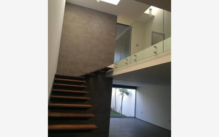 Foto de casa en venta en  n/d, la cieneguita, oaxaca de ju?rez, oaxaca, 1688880 No. 03
