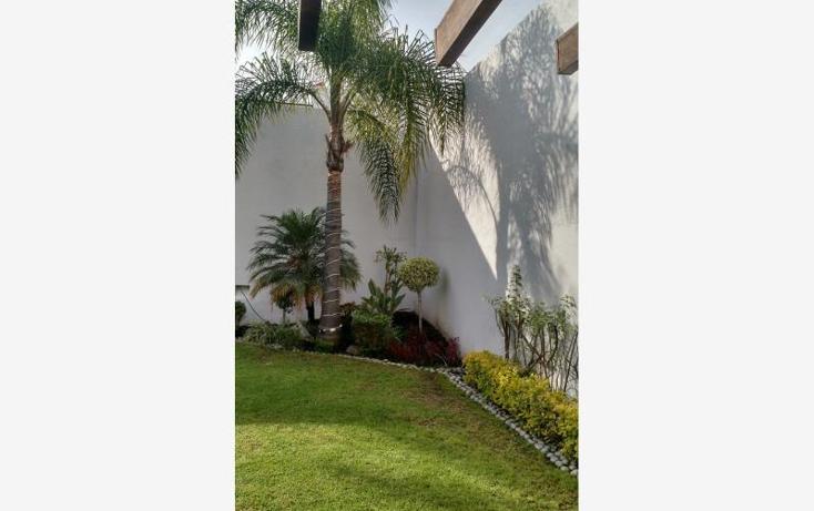 Foto de casa en venta en  n/d, cumbres del lago, querétaro, querétaro, 1578588 No. 04