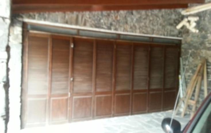 Foto de casa en renta en  nd, nuevo juriquilla, querétaro, querétaro, 754163 No. 16