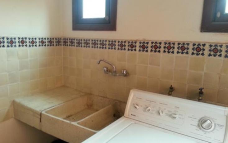 Foto de casa en renta en  nd, nuevo juriquilla, querétaro, querétaro, 754163 No. 54