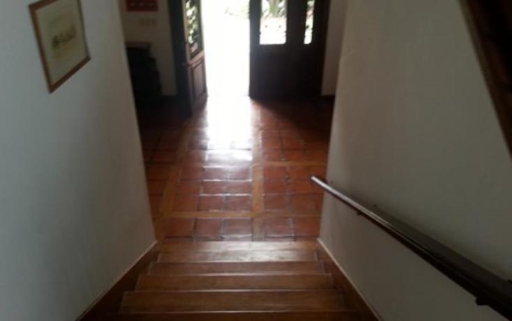 Foto de casa en renta en  nd, nuevo juriquilla, querétaro, querétaro, 754163 No. 60