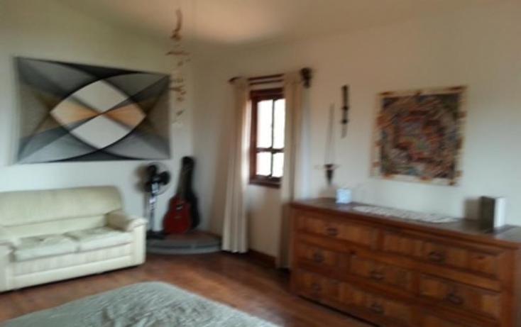 Foto de casa en renta en  nd, nuevo juriquilla, querétaro, querétaro, 754163 No. 73