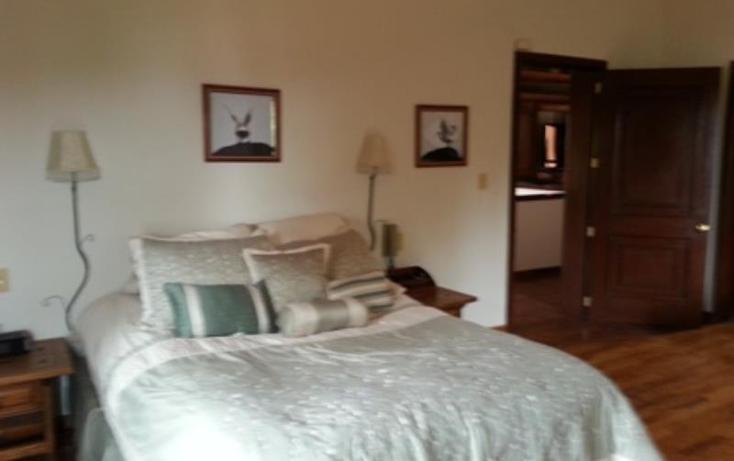 Foto de casa en renta en  nd, nuevo juriquilla, querétaro, querétaro, 754163 No. 74