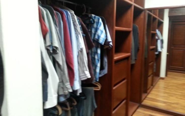 Foto de casa en renta en  nd, nuevo juriquilla, querétaro, querétaro, 754163 No. 77