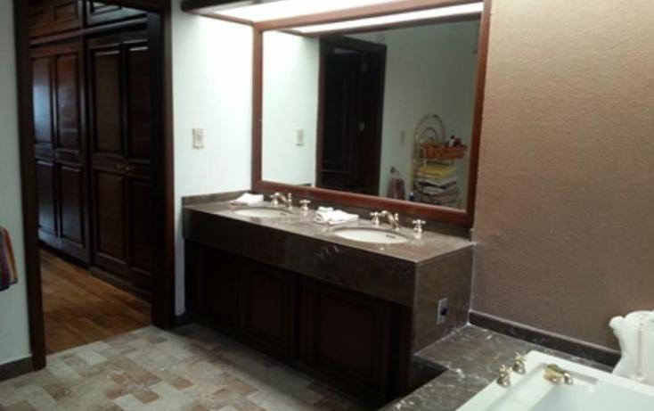 Foto de casa en renta en  nd, nuevo juriquilla, querétaro, querétaro, 754163 No. 79