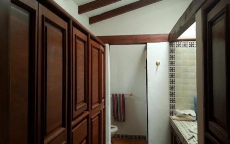 Foto de casa en renta en  nd, nuevo juriquilla, querétaro, querétaro, 754163 No. 83