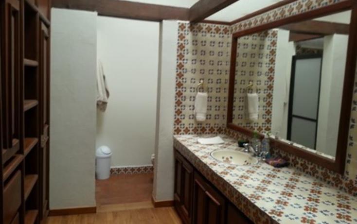 Foto de casa en renta en  nd, nuevo juriquilla, querétaro, querétaro, 754163 No. 94