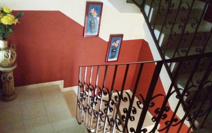 Foto de casa en renta en  n/d, olinal? princess, acapulco de ju?rez, guerrero, 1441149 No. 09