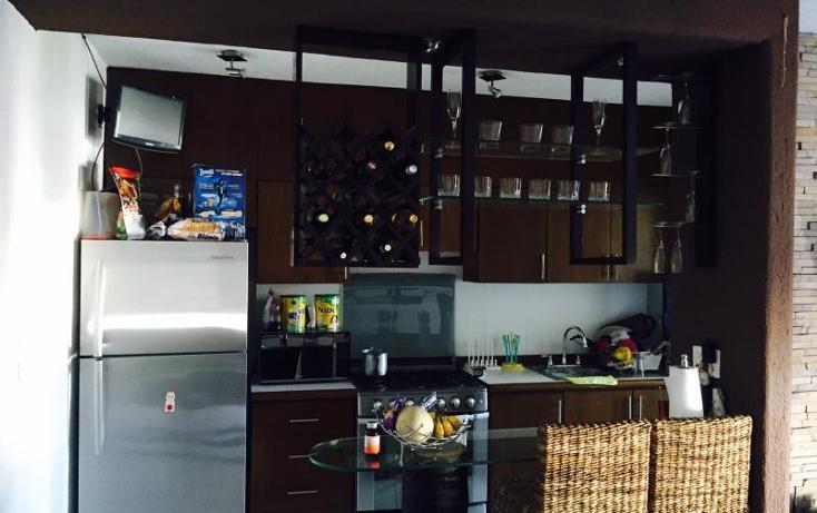 Foto de departamento en venta en  n/d, progreso, acapulco de juárez, guerrero, 1543586 No. 02