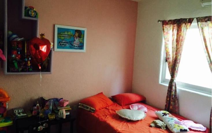 Foto de departamento en venta en  n/d, progreso, acapulco de juárez, guerrero, 1543586 No. 04