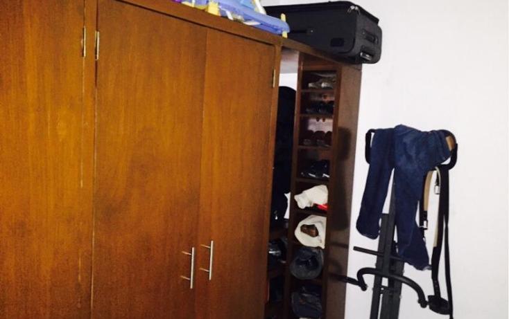 Foto de departamento en venta en  n/d, progreso, acapulco de juárez, guerrero, 1543586 No. 08