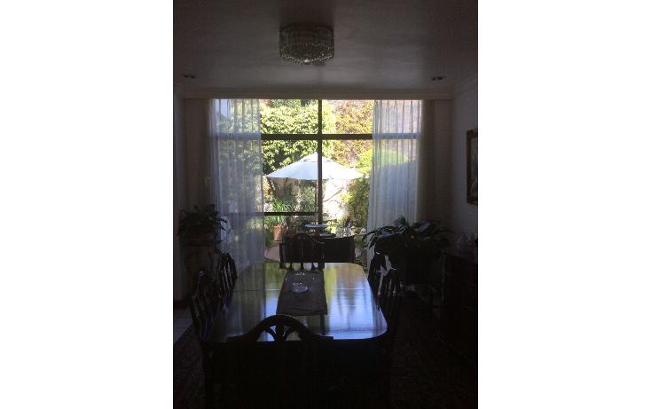 Foto de casa en venta en  , rincón campestre, corregidora, querétaro, 1969473 No. 02