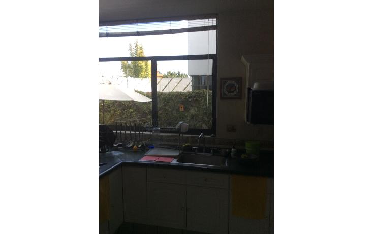 Foto de casa en venta en  , rincón campestre, corregidora, querétaro, 1969473 No. 08