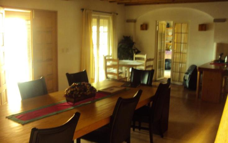Foto de casa en venta en  n/d, san pedrito los arcos, querétaro, querétaro, 1646968 No. 02