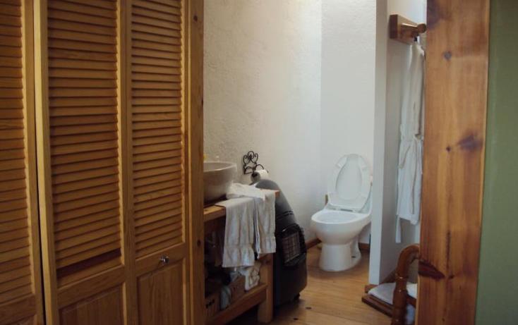 Foto de casa en venta en  n/d, san pedrito los arcos, querétaro, querétaro, 1646968 No. 04