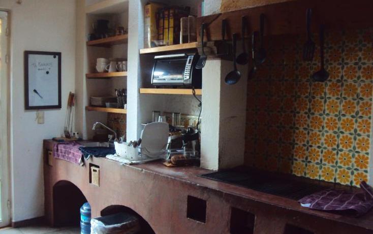Foto de casa en venta en  n/d, villa los arcos, querétaro, querétaro, 1646968 No. 05