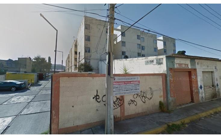 Foto de departamento en venta en  , centro, toluca, méxico, 959935 No. 03