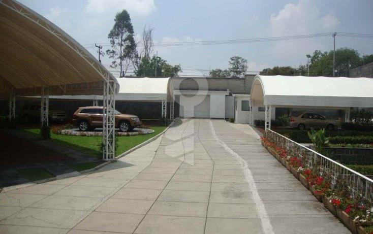 Foto de casa en venta en  n/e, lomas de chapultepec ii secci?n, miguel hidalgo, distrito federal, 1751758 No. 03