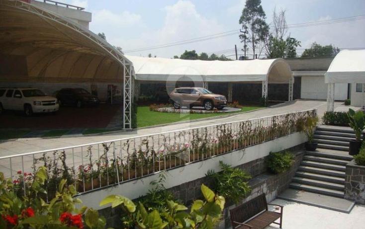 Foto de casa en venta en  n/e, lomas de chapultepec ii secci?n, miguel hidalgo, distrito federal, 1751758 No. 05