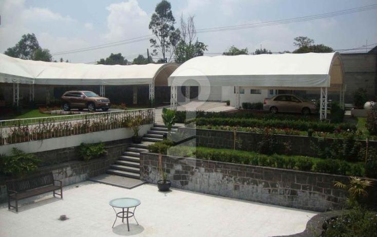 Foto de casa en venta en  n/e, lomas de chapultepec ii secci?n, miguel hidalgo, distrito federal, 1751758 No. 06