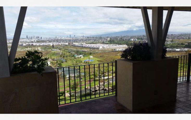 Foto de terreno habitacional en venta en nebiolo 25, alta vista, san andrés cholula, puebla, 1690002 no 01