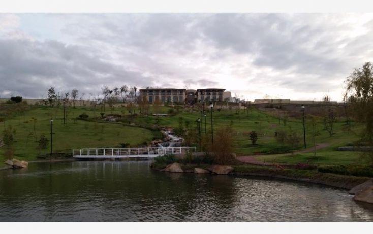 Foto de terreno habitacional en venta en nebiolo 25, alta vista, san andrés cholula, puebla, 1690002 no 03