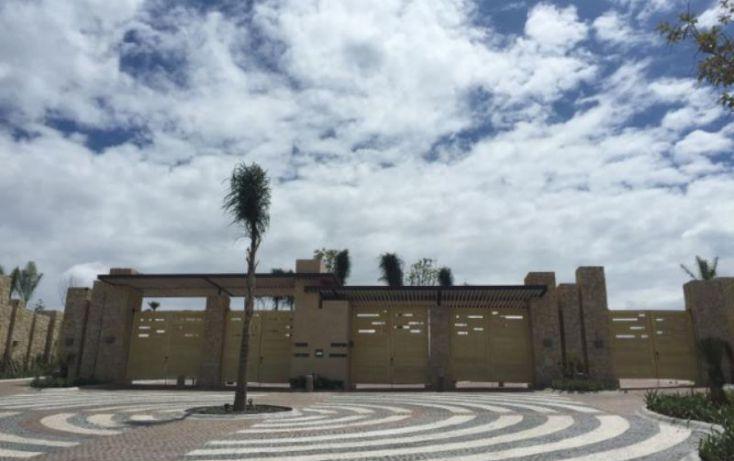 Foto de terreno habitacional en venta en nebiolo 25, alta vista, san andrés cholula, puebla, 1690002 no 04
