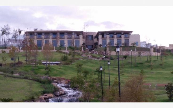 Foto de terreno habitacional en venta en nebiolo 25, alta vista, san andrés cholula, puebla, 1690002 no 06