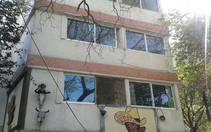 Foto de edificio en venta en nebraska 1, napoles, benito juárez, df, 1605606 no 07