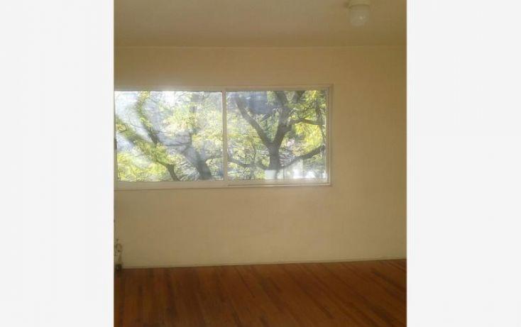 Foto de edificio en venta en nebraska 1, napoles, benito juárez, df, 1605606 no 12