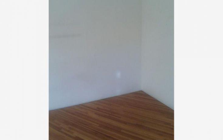 Foto de edificio en venta en nebraska 1, napoles, benito juárez, df, 1605606 no 16