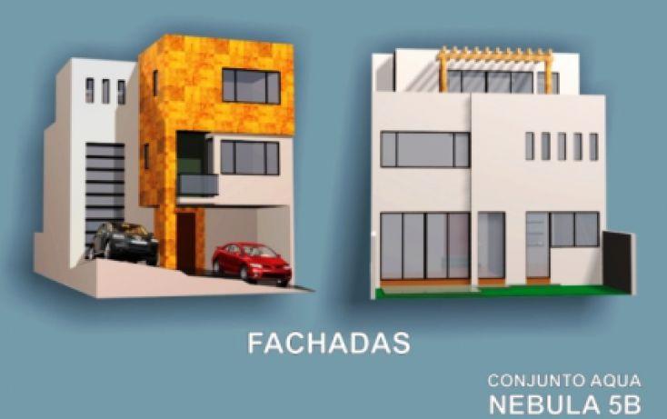 Foto de casa en venta en nebula, nuevo madin, atizapán de zaragoza, estado de méxico, 1749199 no 01