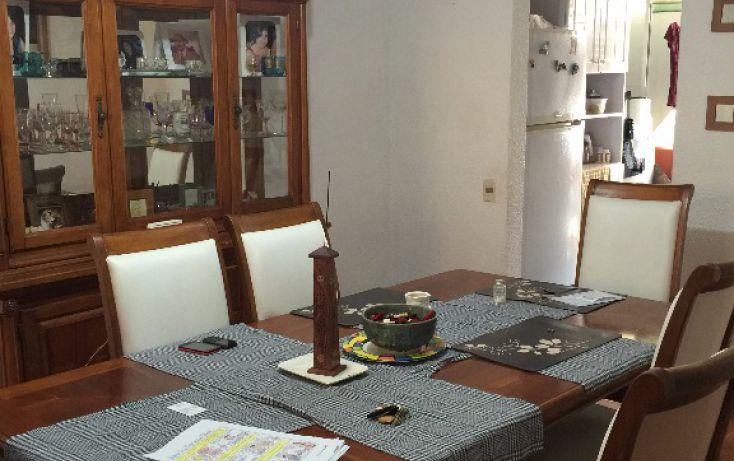 Foto de departamento en venta en nellie campobello, carola, álvaro obregón, df, 1717544 no 04