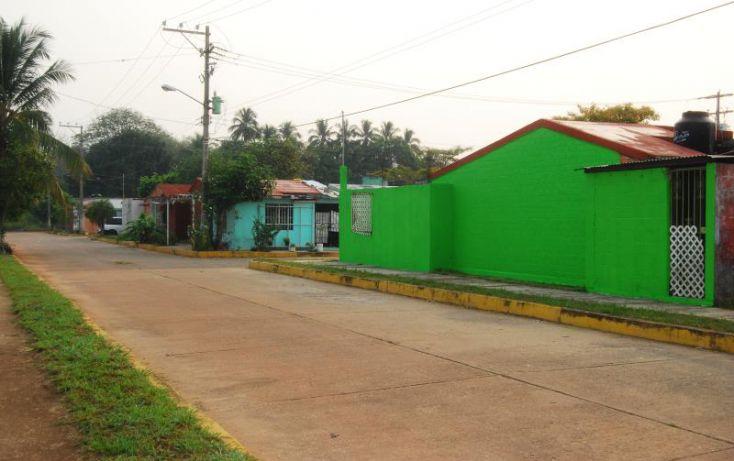 Foto de casa en venta en nelly esquina hilda 115, las mercedes, centro, tabasco, 1952840 no 04