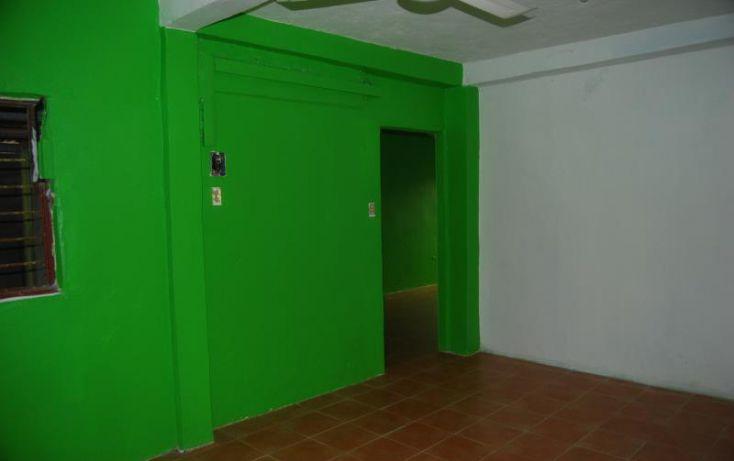 Foto de casa en venta en nelly esquina hilda 115, las mercedes, centro, tabasco, 1952840 no 08