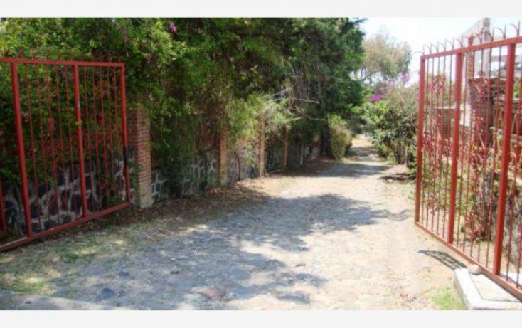 Foto de local en venta en, nepantla de sor juana inés, tepetlixpa, estado de méxico, 1765898 no 02