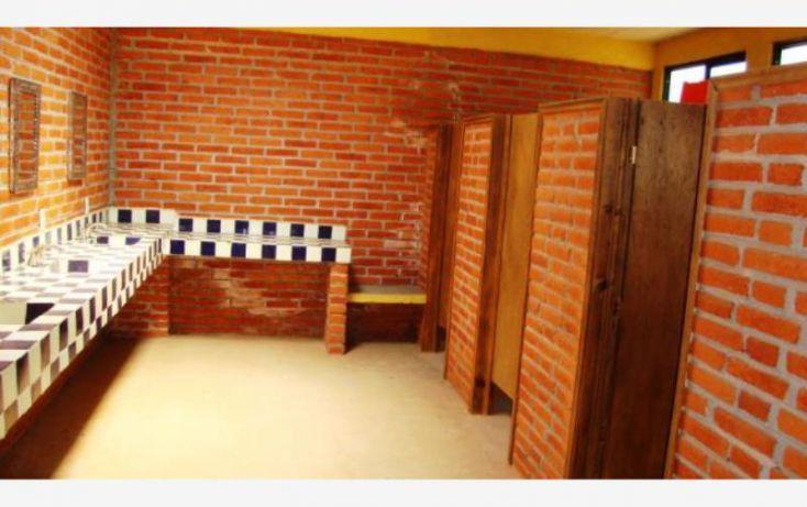 Foto de local en venta en, nepantla de sor juana inés, tepetlixpa, estado de méxico, 1765898 no 08