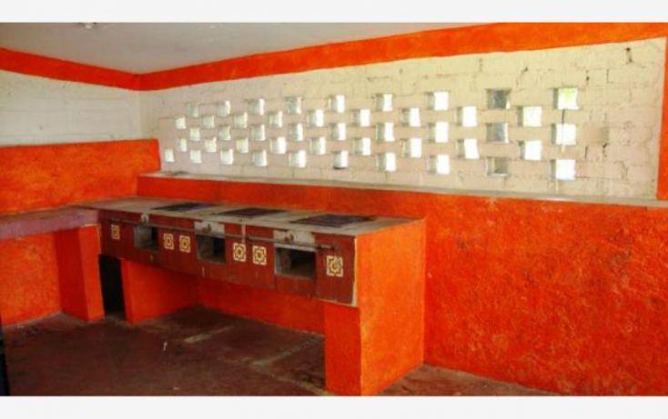 Foto de local en venta en, nepantla de sor juana inés, tepetlixpa, estado de méxico, 1765898 no 09