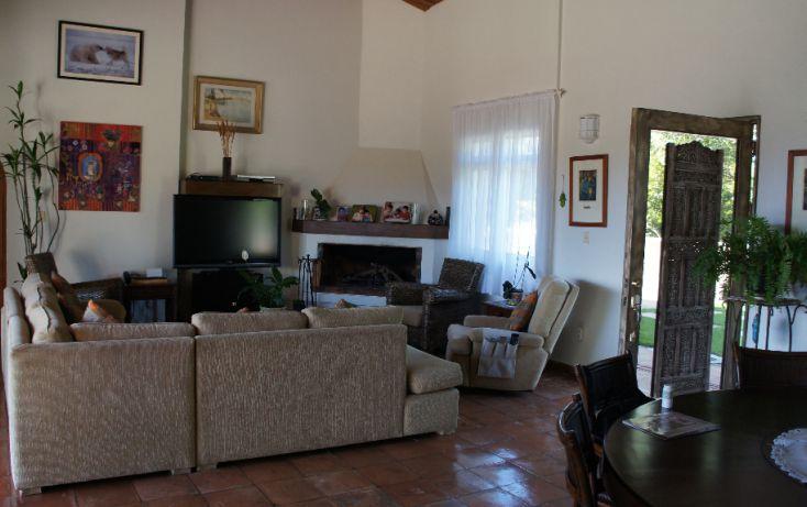 Foto de casa en venta en, nepantla de sor juana inés, tepetlixpa, estado de méxico, 2018685 no 03