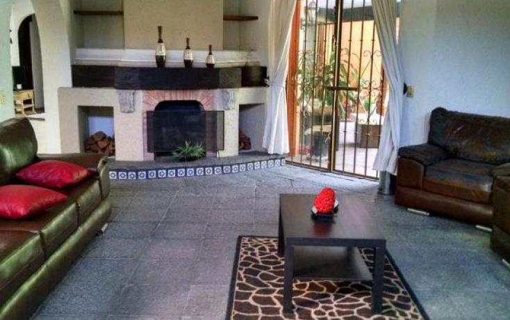Foto de casa en venta en neptuno 00, delicias, cuernavaca, morelos, 2024478 No. 01
