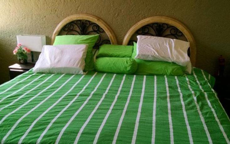 Foto de casa en venta en neptuno 00, delicias, cuernavaca, morelos, 2024478 No. 04