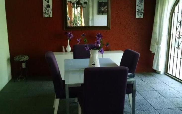 Foto de casa en venta en neptuno 00, delicias, cuernavaca, morelos, 2024478 No. 05