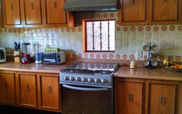 Foto de casa en venta en neptuno 00, delicias, cuernavaca, morelos, 2024478 No. 06
