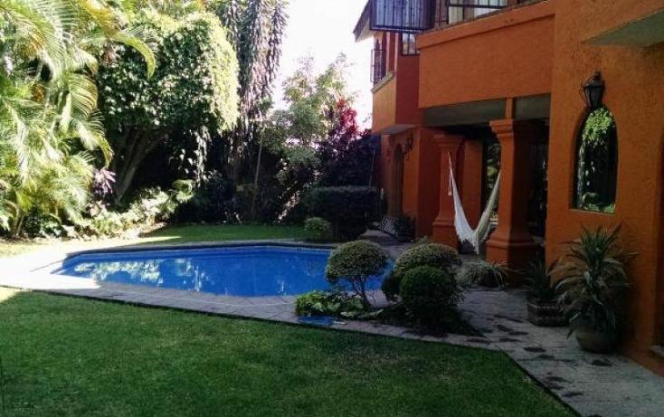 Foto de casa en venta en neptuno 00, delicias, cuernavaca, morelos, 2024478 No. 07