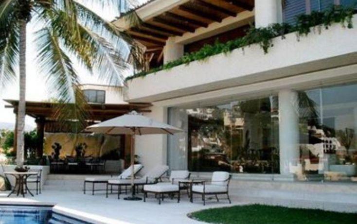 Foto de casa en venta en neptuno 1, marina brisas, acapulco de juárez, guerrero, 1320345 no 01