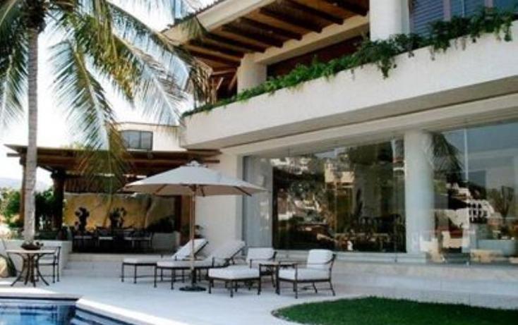 Foto de casa en venta en neptuno 1, marina brisas, acapulco de ju?rez, guerrero, 1320345 No. 01