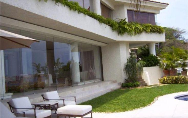 Foto de casa en venta en neptuno 1, marina brisas, acapulco de juárez, guerrero, 1320345 no 02