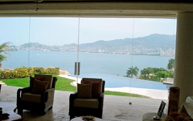 Foto de casa en venta en neptuno 1, marina brisas, acapulco de ju?rez, guerrero, 1320345 No. 04